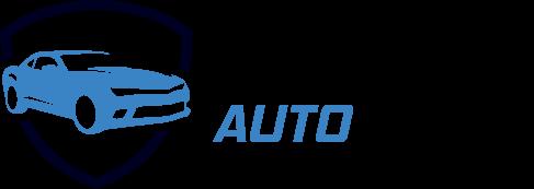 Zabezpiecz Auto - Najlepsze zabezpieczenie antykradzieżowe