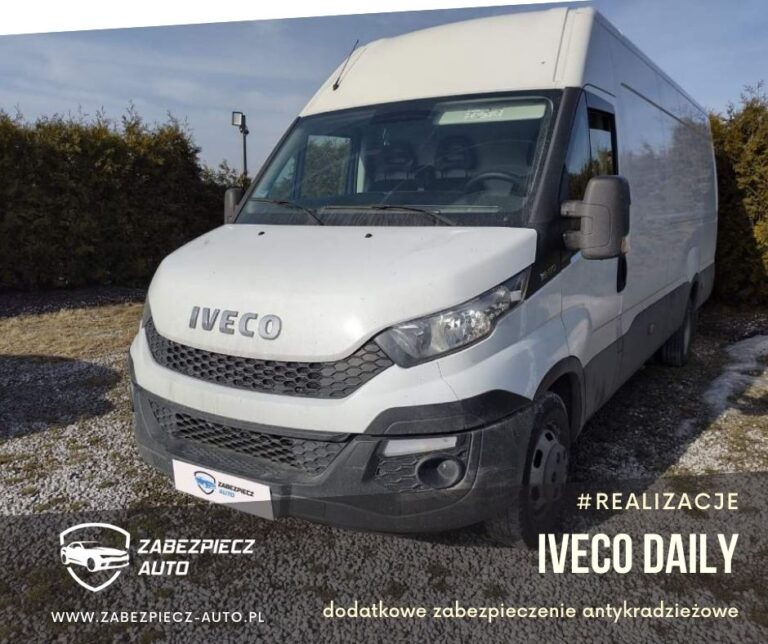 iveco daily (4)
